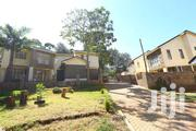 Ololua Villas, 3bedroom Town House At Ngong. | Houses & Apartments For Sale for sale in Kajiado, Ngong