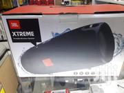 JBL Extreme Bluetooth Speakers | Audio & Music Equipment for sale in Nairobi, Nairobi Central