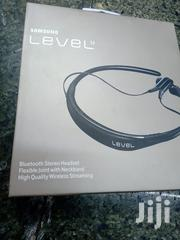 Samsung Level U Ear Pieces | Accessories for Mobile Phones & Tablets for sale in Nairobi, Nairobi Central