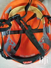 JSP Safety Helmets | Safety Equipment for sale in Nairobi, Nairobi Central