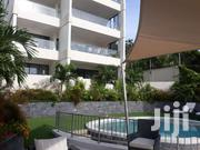 ENGLISH POINT- LUXURIOUS 3 BEDROOM BEACH APARTMENTS FOR SALE | Houses & Apartments For Sale for sale in Mombasa, Mkomani