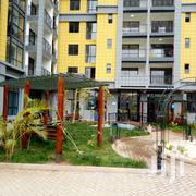 Apartments For Sale | Houses & Apartments For Sale for sale in Nairobi, Kilimani