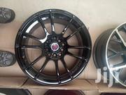 Forester Sports Rims Size 17set | Vehicle Parts & Accessories for sale in Nairobi, Nairobi Central