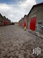 Godowns On Msa Rd | Commercial Property For Rent for sale in Nairobi, Embakasi
