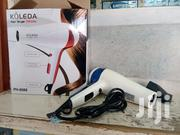 Blow Drier | Tools & Accessories for sale in Nairobi, Nairobi Central