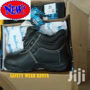 Steel Toe Shoes | Shoes for sale in Nairobi, Nairobi Central