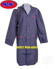 Dust Coats On Wholesale Prices | Clothing for sale in Nairobi, Nairobi Central