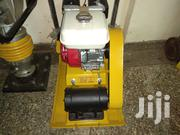 Honda Plate Compactors | Electrical Equipments for sale in Nairobi, Ngara