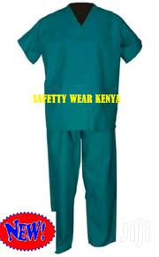 Branded Medical Scrubs | Clothing for sale in Nairobi, Nairobi Central