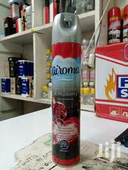 Air Freshners Now In Stock At Affordable Prices | Home Accessories for sale in Nairobi, Nairobi Central