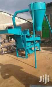 Posho Mills | Farm Machinery & Equipment for sale in Nairobi, Nairobi Central