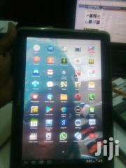 Samsung Galaxy Tab 2 10.1 P5100 16 GB Gray | Tablets for sale in Mombasa, Bamburi