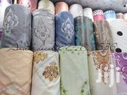 Heavy Curtains | Home Accessories for sale in Nakuru, Nakuru East