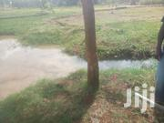 5 Acres | Land & Plots For Sale for sale in Embu, Mwea