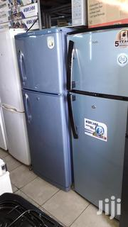 Lg+Bruhm Fridges | Kitchen Appliances for sale in Nairobi, Nairobi Central