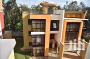 5 Bedroom For Sale In Lavington | Houses & Apartments For Rent for sale in Nairobi, Kileleshwa