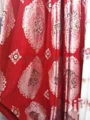 Blackout Curtains | Home Accessories for sale in Nyeri, Karatina Town