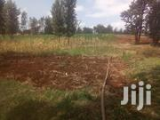 Land For Investing | Land & Plots For Sale for sale in Embu, Mwea