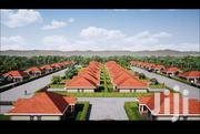 3 Bedroom Bungalow Estate   Houses & Apartments For Sale for sale in Nairobi, Ruai