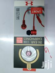Rxd Earphones | Accessories for Mobile Phones & Tablets for sale in Nairobi, Nairobi Central