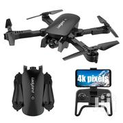 New R8 Drone 4K HD Aerial Camera Quadcopter | Cameras, Video Cameras & Accessories for sale in Mombasa, Mji Wa Kale/Makadara