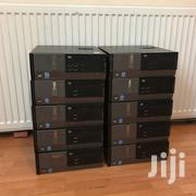 Desktop Computer Dell 4GB HDD 500GB | Laptops & Computers for sale in Nairobi, Nairobi Central