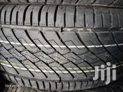 235/65R17 Brand New Achilles Tyres From Indonesia   Vehicle Parts & Accessories for sale in Nairobi, Nairobi Central