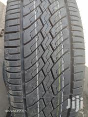 225/65R17 Brand New Achilles Tyres   Vehicle Parts & Accessories for sale in Nairobi, Nairobi Central