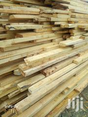 Roofing Timber | Building Materials for sale in Makueni, Mtito Andei