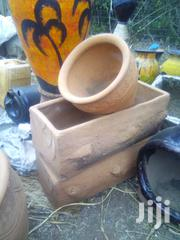 Landscaping /Flower Pots | Garden for sale in Nairobi, Hospital (Matha Re)