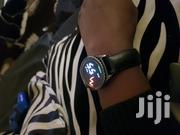 Samsung Gear S2 Classic | Accessories for Mobile Phones & Tablets for sale in Nairobi, Kasarani