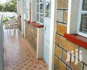Polyview Estate   Houses & Apartments For Rent for sale in Kisumu, Market Milimani