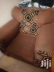Sofa Seat. | Furniture for sale in Nairobi, Kayole Central