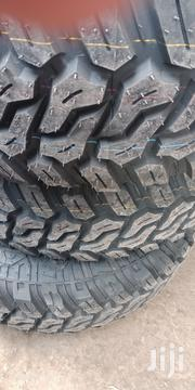 265/75R16 Brand New Keter Tyres Tubeless M/T | Vehicle Parts & Accessories for sale in Nairobi, Nairobi Central