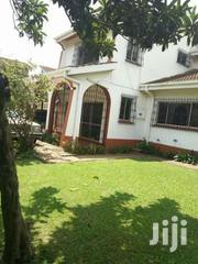 Specious 5br With Sq Apartment To Let | Houses & Apartments For Rent for sale in Homa Bay, Mfangano Island