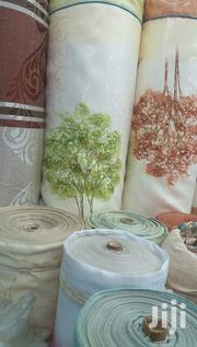 Printed Curtains | Home Accessories for sale in Nairobi, Kileleshwa