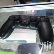 New Ps4 Pads | Video Game Consoles for sale in Nakuru, Nakuru East