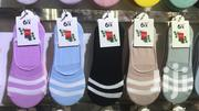 Ladies Ankles Socks | Clothing Accessories for sale in Nairobi, Nairobi Central