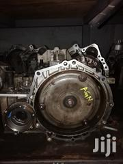 Vw Mk4, Audi A3 AGN Gearbox   Vehicle Parts & Accessories for sale in Nairobi, Nairobi South