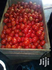 Fresh Tomatoes | Meals & Drinks for sale in Kiambu, Kabete