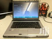 """Toshiba L300-19Y 15.4 LCD Laptop."""" 