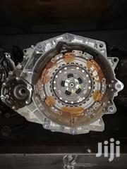 Vw Mk5 CBZ Gearbox   Vehicle Parts & Accessories for sale in Nairobi, Nairobi South