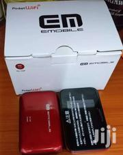 Huawei Gsm Portable Wifi/Mifi Router | Computer Accessories  for sale in Nairobi, Nairobi Central