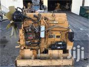 Caterpillar C12 Engine | Vehicle Parts & Accessories for sale in Nairobi, Nairobi Central