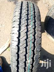 Tyre 155 R12 Gt Radial   Vehicle Parts & Accessories for sale in Nairobi, Nairobi Central