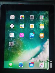 Apple iPad 4 Wi-Fi 16 GB Silver | Tablets for sale in Nairobi, Nairobi Central