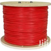 Solid Fire Alarm Cable 1.5mm | Home Appliances for sale in Nairobi, Nairobi Central