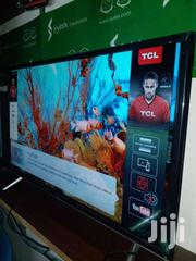 Brand  New TCL 32 Inches  Smart  Tv | TV & DVD Equipment for sale in Mombasa, Bamburi