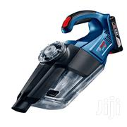 Bosch, Cordless Vacuum Cleaner Gas | Electrical Tools for sale in Nairobi, Viwandani (Makadara)