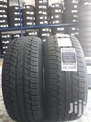 205/55/16 Bf Goodrich Tyres Is Made In Thailand | Vehicle Parts & Accessories for sale in Nairobi, Nairobi Central